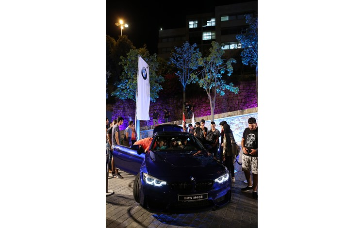 /Gallery/mainwebsitephotos/ListingEvents/BMWEvent/35-ua-bmw-event.jpg