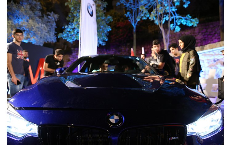 /Gallery/mainwebsitephotos/ListingEvents/BMWEvent/36-ua-bmw-event.jpg