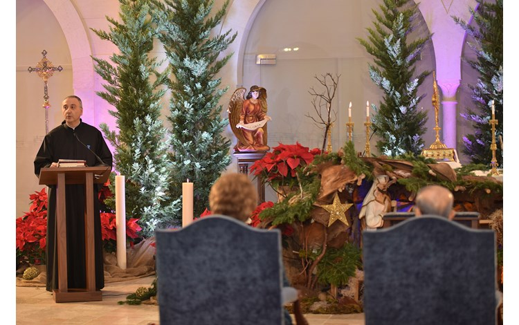 /Gallery/mainwebsitephotos/ListingEvents/christmasnovena2019/27-ua-christmas-novena-2019.jpg