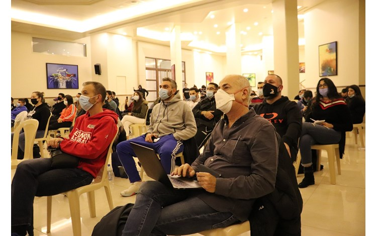 /Gallery/mainwebsitephotos/eventtest/BasketballClinic/7-ua-cce-basketball-clinic-seminar.jpg